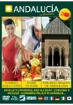 Andalucía Multimedia (2 DVD)