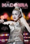 Madonna: The Madonna Story DVD