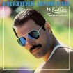 Mr. Bad Guy (Freddie Mercury) CD