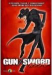 Gun X Sword: Serie Completa (Edición Integral)