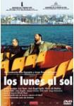 Los Lunes al Sol: Edición Especial