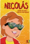 Pack Nicolas Vol.1 (3 DVD)