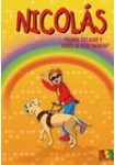 Pack Nicolas Vol.2 (3 DVD)