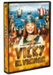 Vicky El Vikingo (2009) (Fox)
