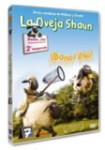 La Oveja Shaun - Vol. 7 : Baño, No