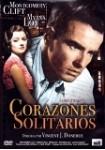 Corazones Solitarios (1958)