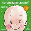 LOVELY BABY CLASSICS: Raimond Lap  CD (1)