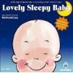 LOVELY BABY SLEEPY: Raimond Lap  CD (1)