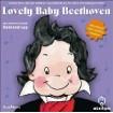 Lovely Baby Beethoven: Raimond Lap  CD (1)