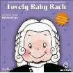 Lovely Baby Bach: Raimond Lap  CD (1)