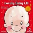 Lovely Baby: Raimond Lap  CD (1)