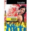 KARAOKE ABBA - DVD