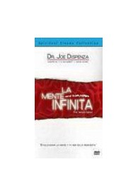 La Mente Infinita: Joe Dispenza DVD