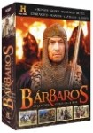 Bárbaros - Colección Completa