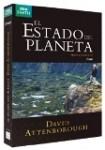 El Estado del Planeta - Serie Completa (David Attenborugh)