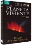 El Planeta Viviente - Serie Completa