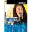 KARAOKE DYANGO - DVD