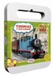 El Tren Thomas y sus Amigos: Vol. 12