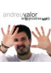 En les nostres mans: ANDREU VALOR - CD (1)