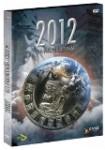 2012 : La Profecía Final