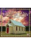 Gloryland 2: Bluegrass gospel classics : CD(1)