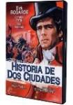 Historia De Dos Ciudades (1958) (Divisa)