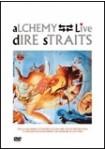 Alchemy: Dire Straits DVD