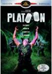 Platoon: Edición Especial