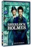 Sherlock Holmes ( 2009 )