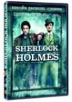 Sherlock Holmes - Edición Especial