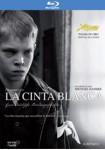 La Cinta Blanca (Blu-Ray)