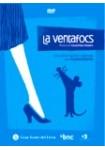 La Ventafocs : Comediants, Els (Érase una vez La Cenicienta)
