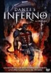 Dante´s Inferno (La Película)
