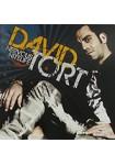 Nervous nitelife : Tort, David CD(1)