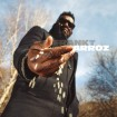 Arroz (Frank T) CD(1)