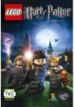 Lego Harry Potter (Años 1-4) (PC DVD-ROM)
