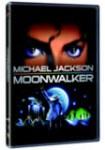 Michael Jackson - Moonwalker (Ed. Especial)