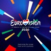 Eurovisión Song Contest 2020: CD(2)