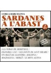 "Sardanes a l""abast:: COBLA BARCELONA - CD (1)"