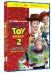 Toy Story 2 (Ed. Especial)