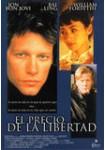 El Precio de la Libertad (1998)