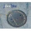 Flores en la carretera: JABON BLUE - CD (1)