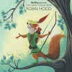 B.S.O Robin Hood The Legacy (2 CD)