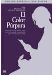 El Color Púrpura: Edición Especial