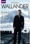 Wallander: Volumen 2