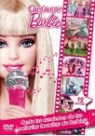 Barbie : Canta con Barbie