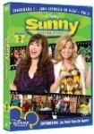 Sunny - Entre Estrellas: Temporada 1. Volumen 3