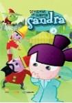 Sandra, Detective de Cuentos - Vol. 3