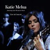 Live In Concert (Feat. Gori Women'S Choir) Katie Melua CD (2)