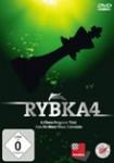 Rybka 4: Ajedrez DVD/CD-ROM